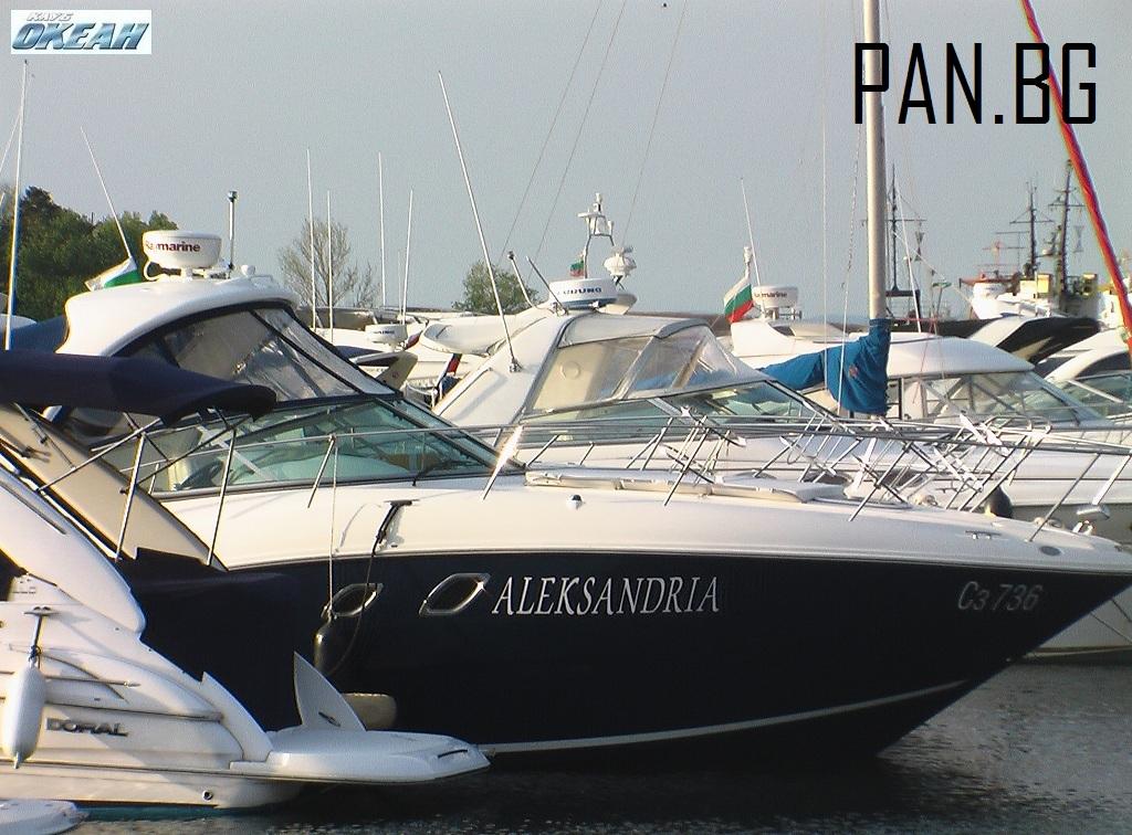 Созопол като българското Монако: вижте, яхтите на богатите българи!