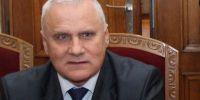 Веселин Иванов