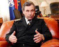 вицеадмирал Румен Николов