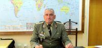 генерал-майор Андрей Боцев