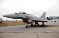 Еurofighter Tranche 3
