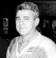 Полковникът от резерва Йордан Костадинов