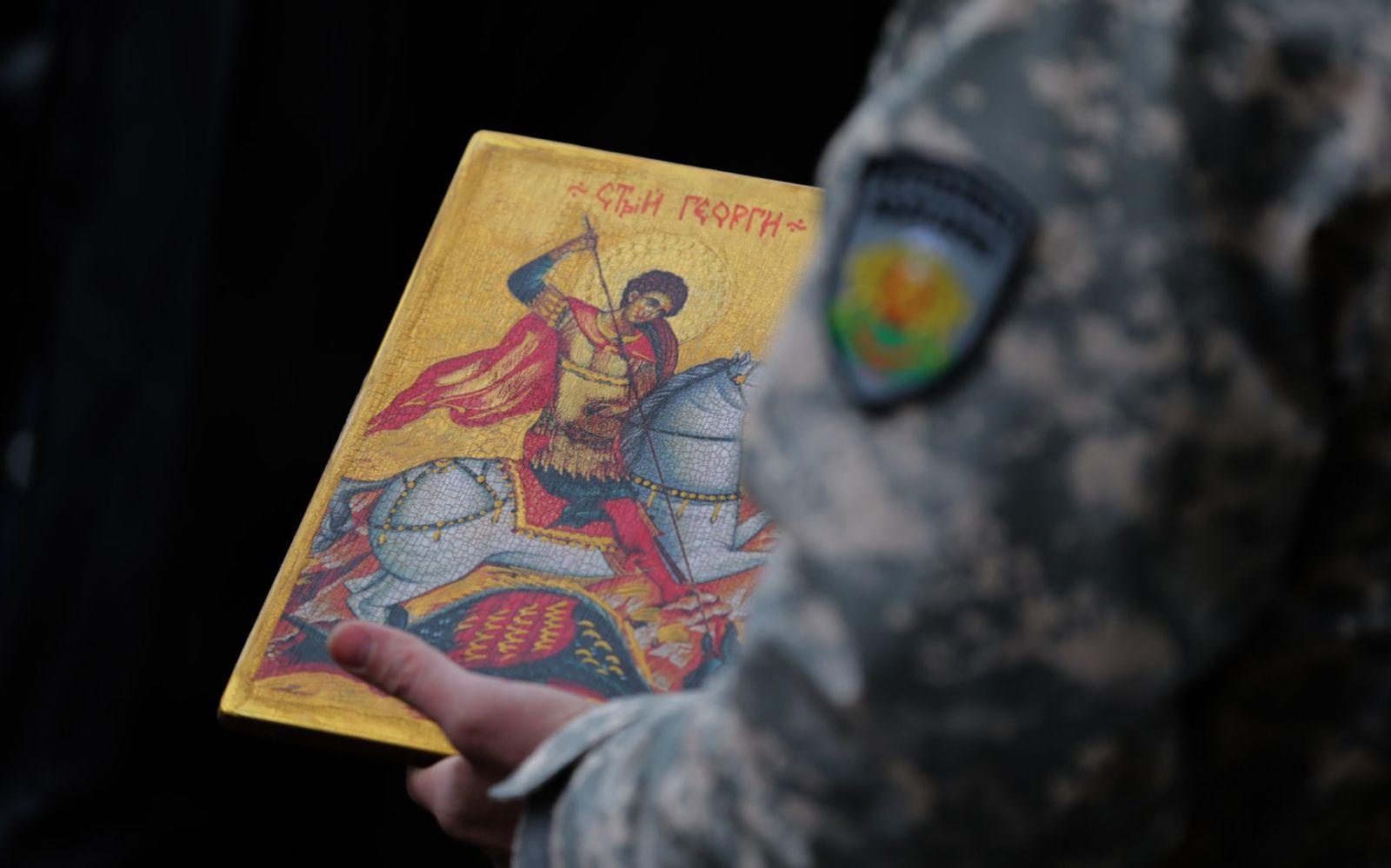 """Откриването на Висшето военновъздушно училище """"Георги Бенковски"""""""