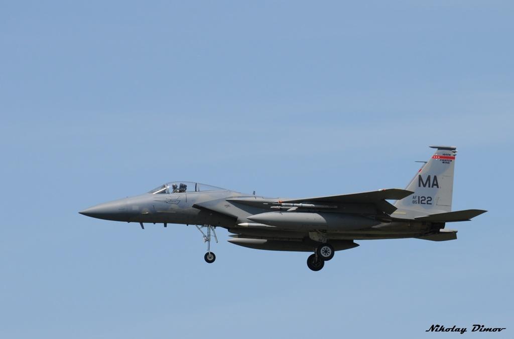 F-15_%285%29.JPG