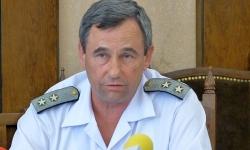 Румен Николов