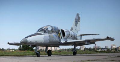 L-39M
