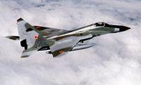 Ми9Г-29К