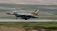 F-16ACЕ
