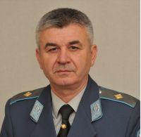 бриг. ген. Анатолий Кръстев