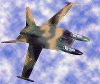 Ш-90 (Т-12)