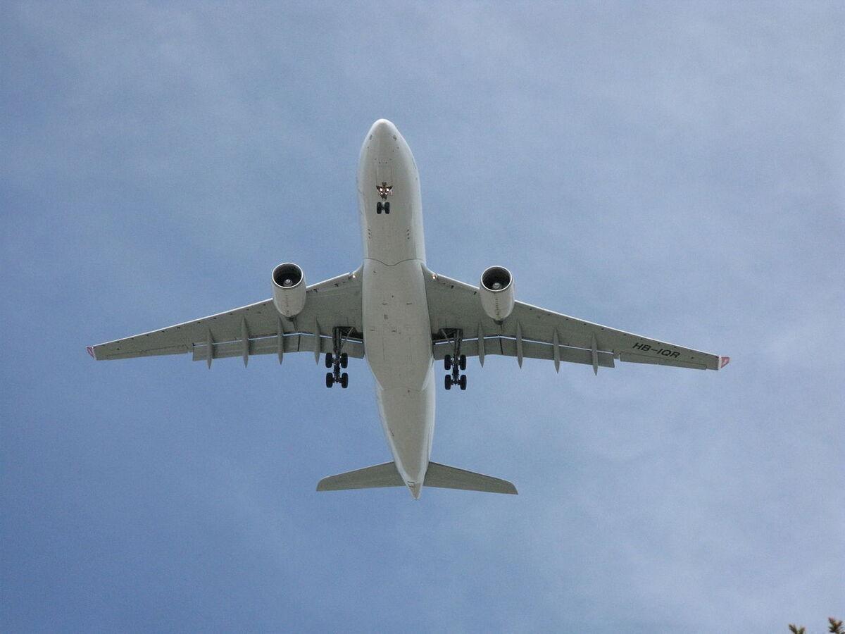 ГОРЕЩО: Българската авиокомпания GullivAir получи разрешение за директни полети с A330 от София до САЩ