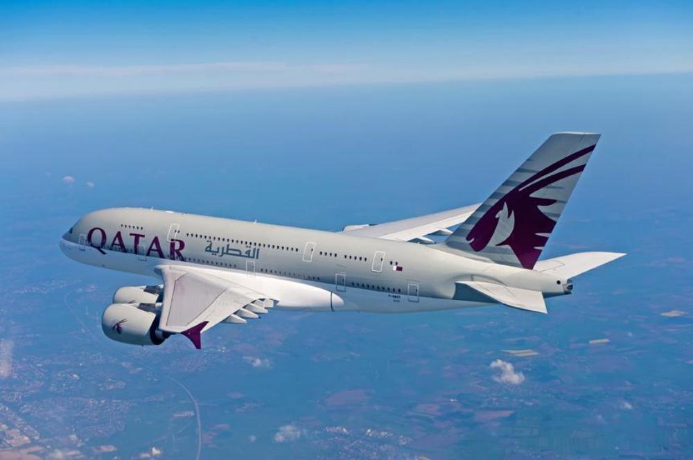 ГОРЕЩО: Главният изпълнителен директор на Qatar Airways заяви, че половината от A380 на авиокомпанията ще бъдат пенсионирани