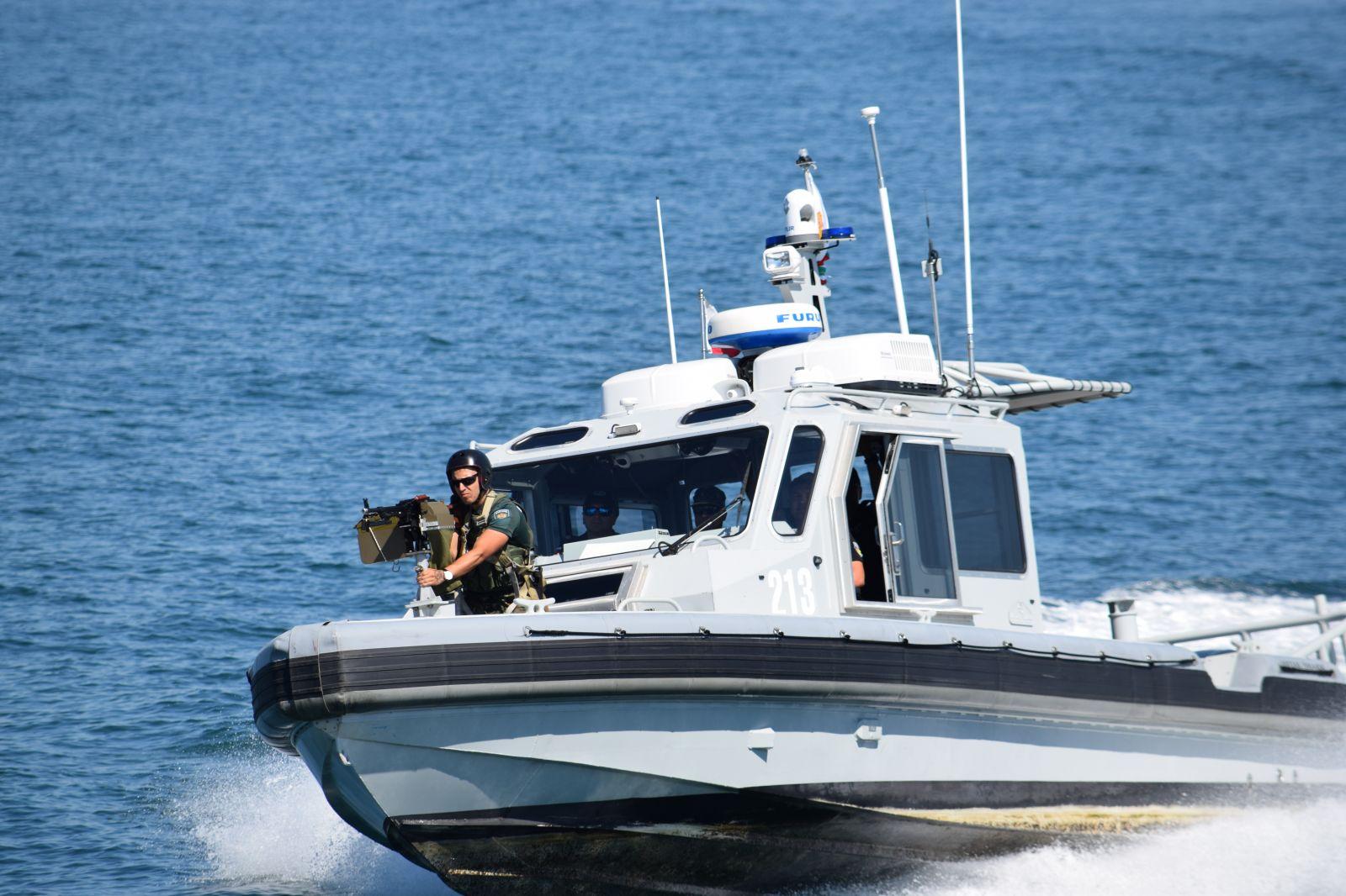 Учението Бриз 2021 - Епизоди 4 и 5 - ЩУРМОВИК СУ-25 или отразяване на атаките на надводен и въздушен противник (ГОЛЯМА ДИНАМИЧНА ГАЛЕРИЯ)