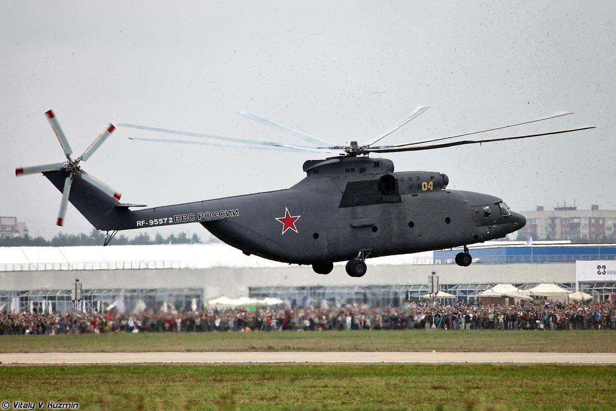 Парада на победата 75 години по-късно - 24 юни 2020 г. Участващите самолети и вертолети (ГОЛЯМА ПРЕДПАРАДНА ГАЛЕРИЯ)