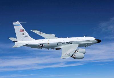 RC-135V