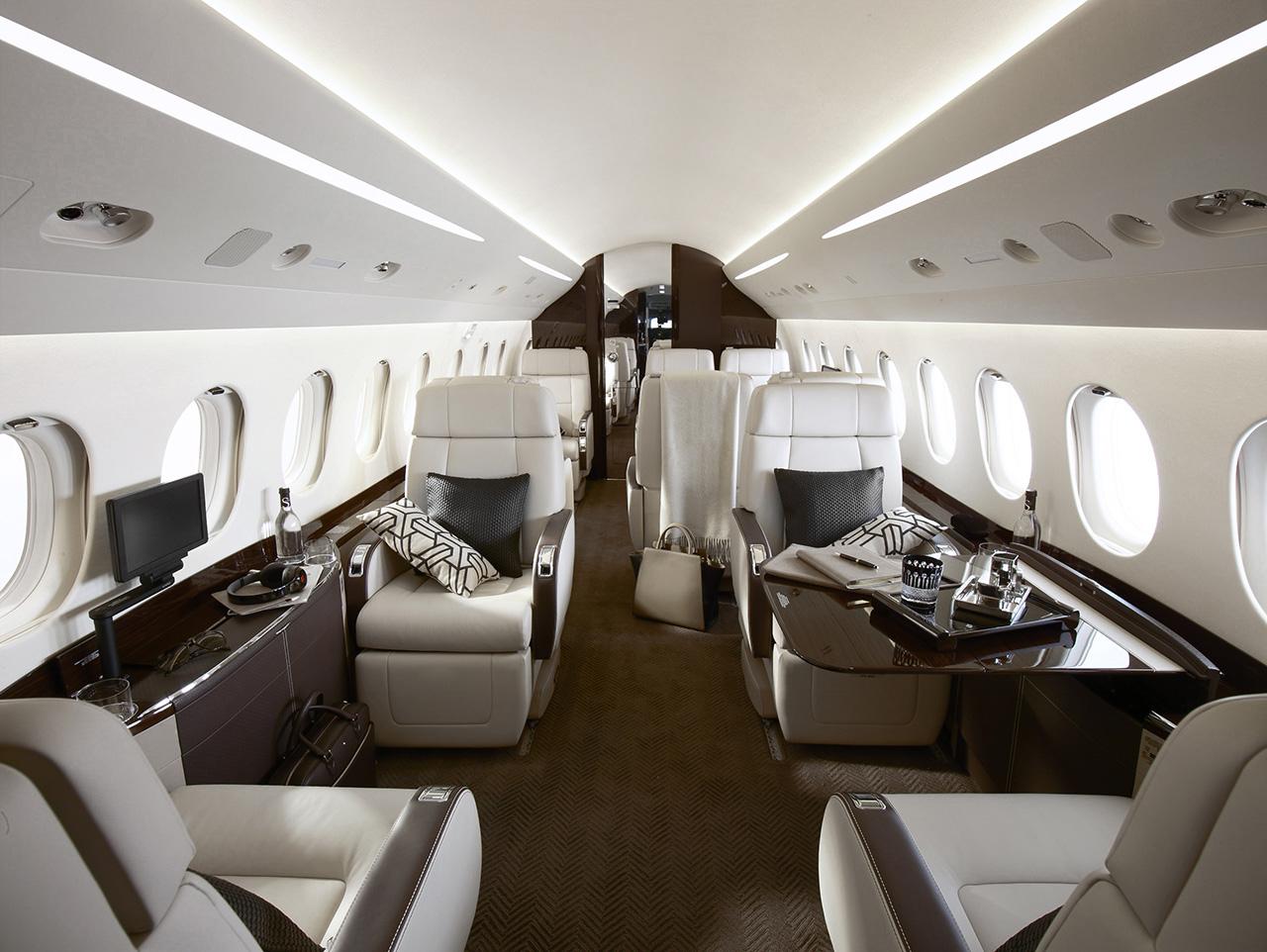 Самолети Albatros AVSIMAR за Индия