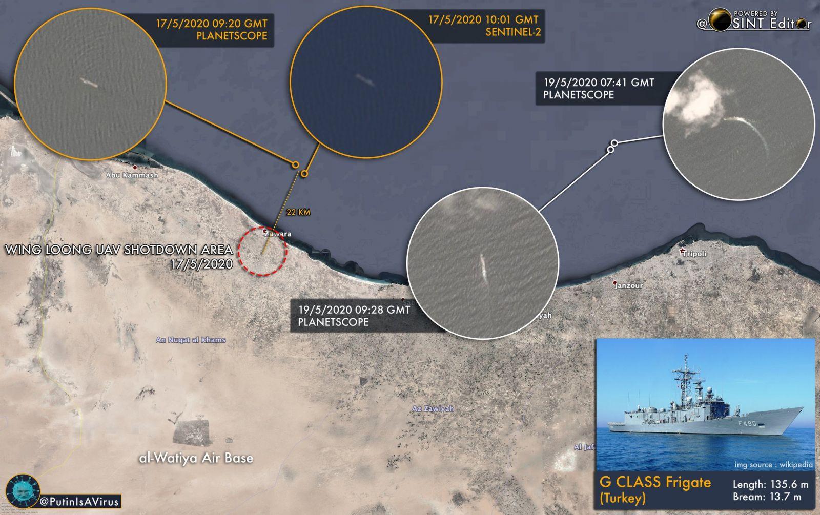 Назоваха една от основните причини за провалите на армията на Хафтар в Либия