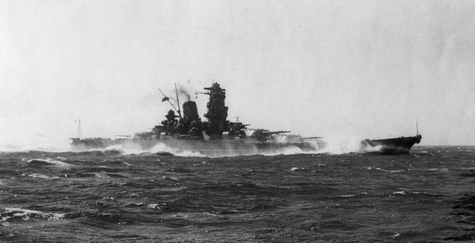 Любопитно сравнение между корабна оръдейна купола и тежък танк