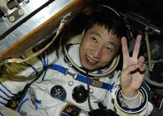 Китай до две години ще изпрати 12 души в Космоса