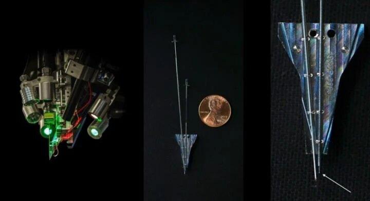 Компанията на Илън Мъск предлага предаване на музика до мозъка с помощта на чип