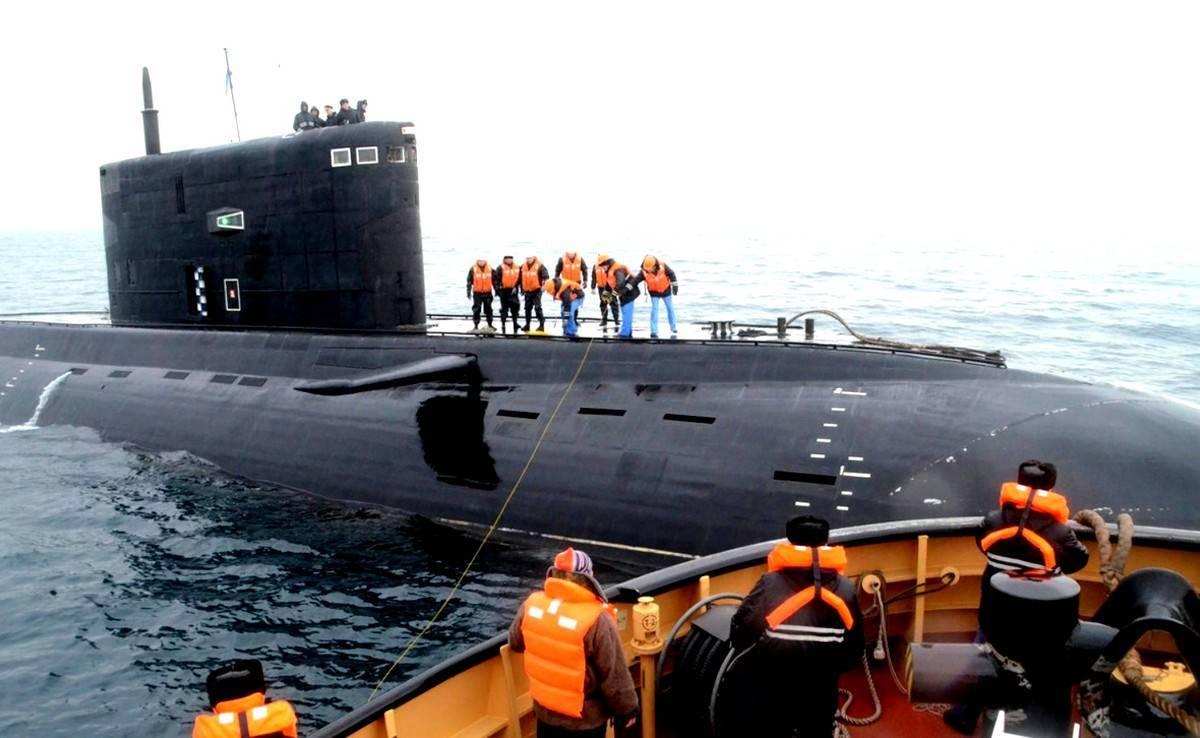 Как Русия се сдоби със секретна военна база в... Норвегия