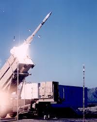 В Япония се създава мощен команден пункт за противоракетна отбрана
