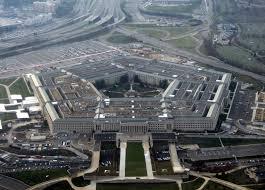 Колко ще се охарчат САЩ за военни нужди през 2019 г.