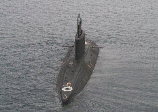 """Poseidon P-8A не успя да открие руската """"черна дупка"""" в Средиземноморието"""