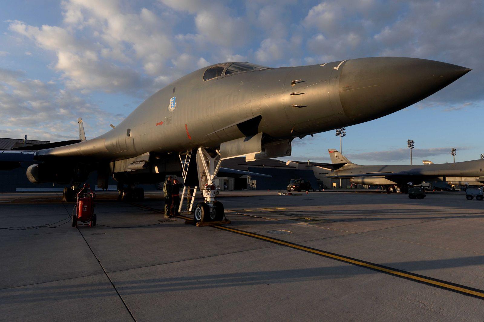Пентагонът не признава рекорда на руската авиация