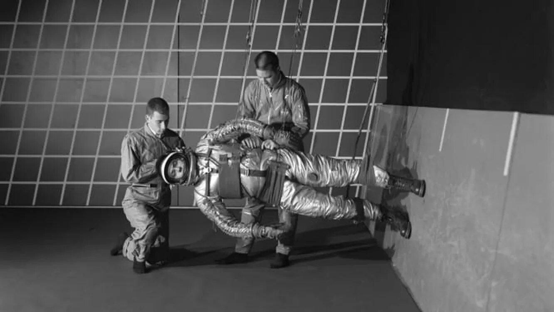 Малкоизвестни факти за първия човек, кацнал на Луната