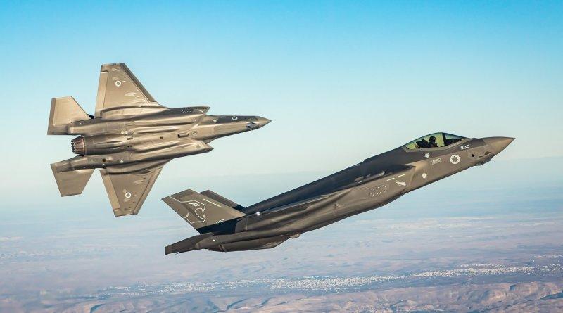 Министрите на отбраната на САЩ и Израел са угрижени за един въпрос