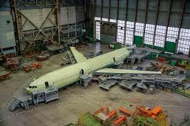"""Американците няма да могат да подслушват новите самолети на """"Страшния съд"""" на Русия"""