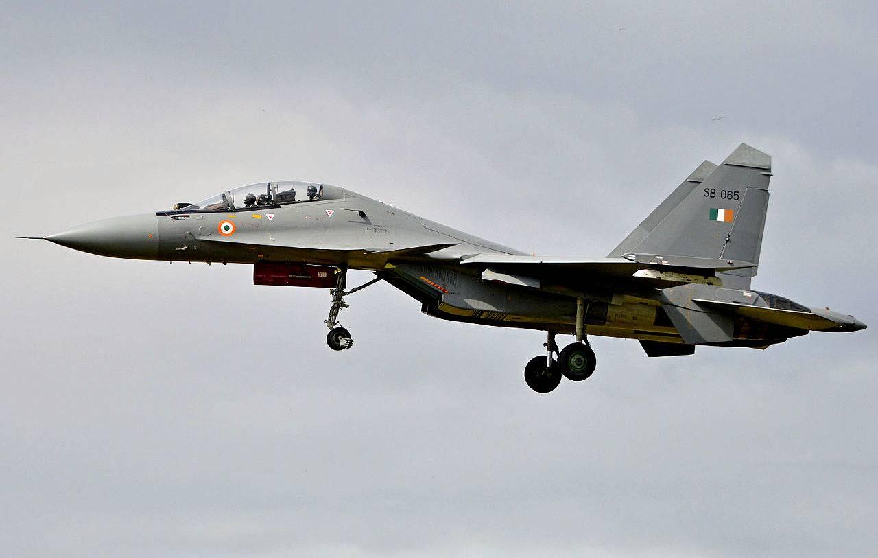 Military Watch: Тези руски оръжия могат да променят баланса на силите между Индия и Китай
