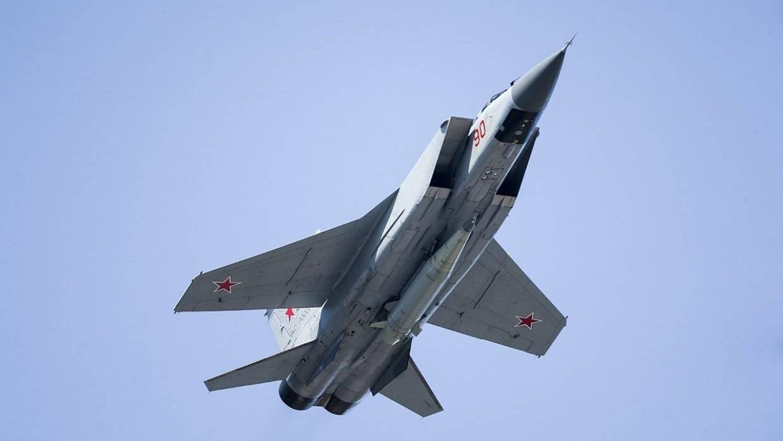 САЩ блокират Северния флот на Русия