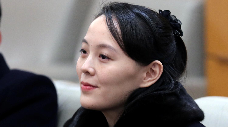 Сеул: Ким Чен- Ун ще стане генералисимус