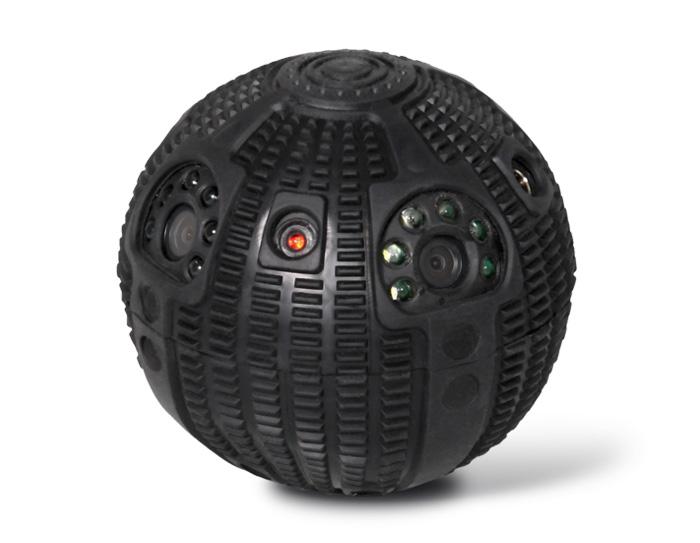 В Русия тестват най-новите устройства за търсене на взривоопасни предмети на нови принципи